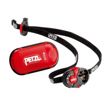 Petzl-e+LITE-Emergency-Headlamp