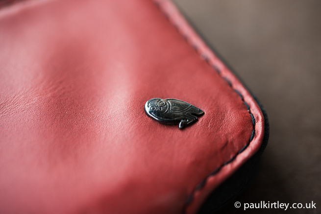 Post image for Bellroy Very Protective: An Adventure-Tough Wallet?