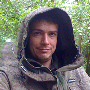 How To Pack A Bushcraft Camping Outfit