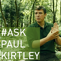 #askpaulkirtley_noepisode_square_250