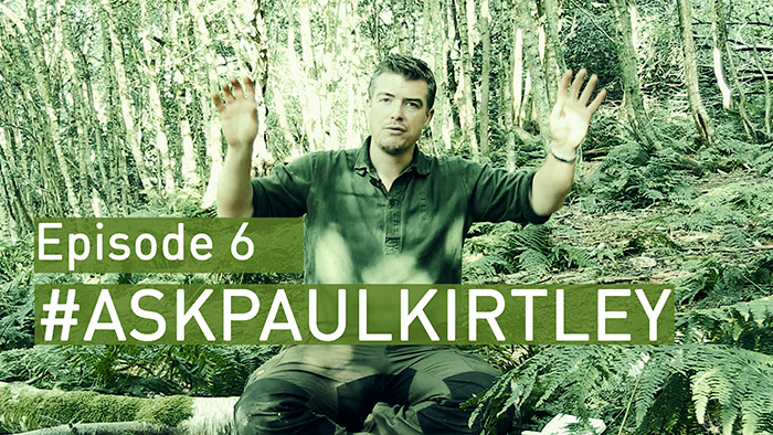 #askpaulkirtley_episode_6_700