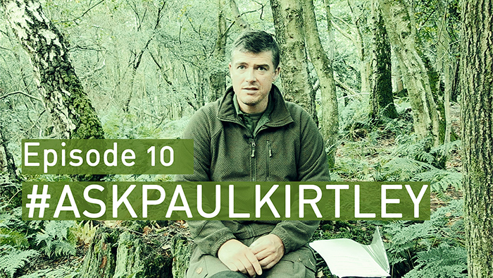 #askpaulkirtley_episode_10_700