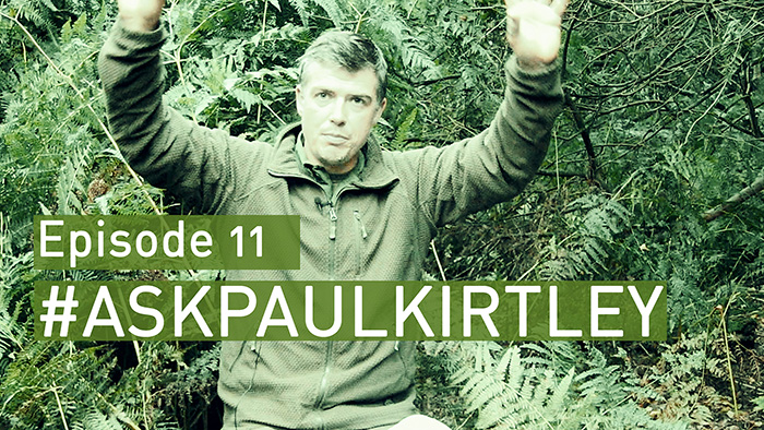 #askpaulkirtley_episode_11_700