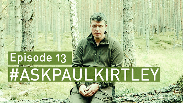 #askpaulkirtley_episode_13_700