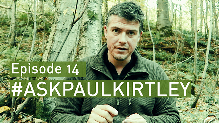 #askpaulkirtley_episode_14_700