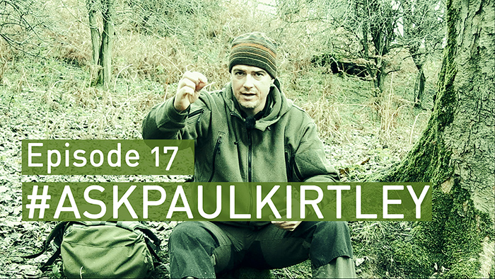 #askpaulkirtley_episode_17_700