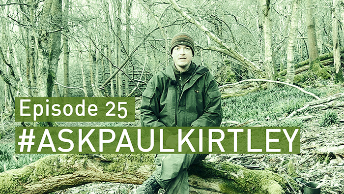 #askpaulkirtley_episode_25_700