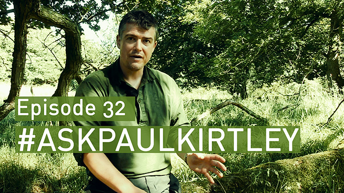 #askpaulkirtley_episode_32_700