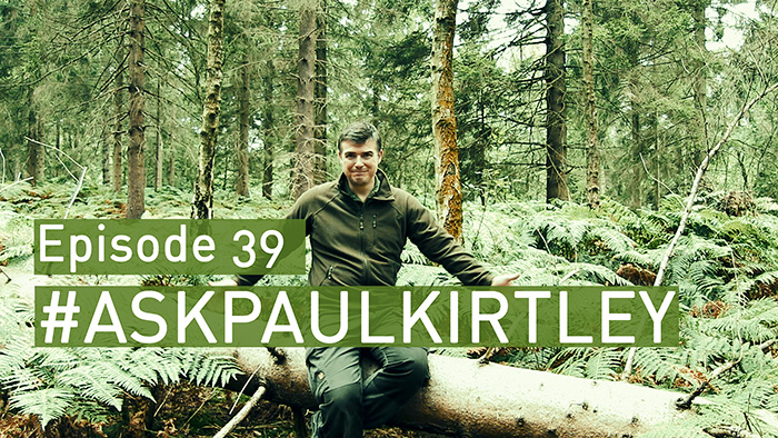 askpaulkirtley_episode_39_700